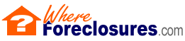 WhereForeclosures.com